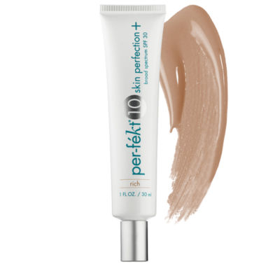 jcpenney.com | Perfekt® 10, Skin Perfection Plus