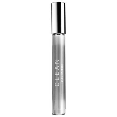 jcpenney.com | CLEAN Cashmere Rollerball