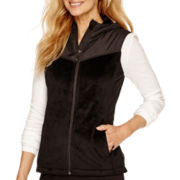 Made For Life™ Cozy Vest