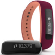 iFit® Vue Fitness Tracker