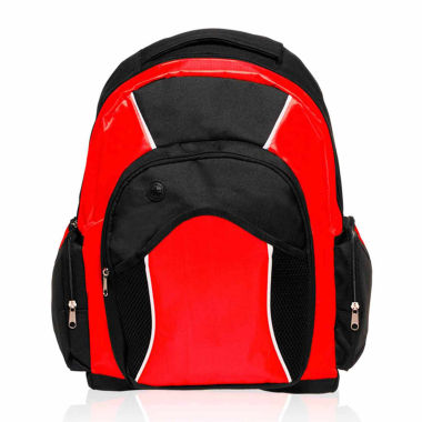 jcpenney.com | Natico Backpack