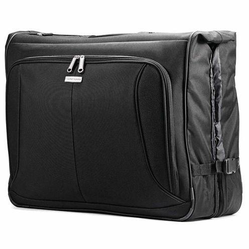 Samsonite Aspire XLite Ultra Valet Garment Bag