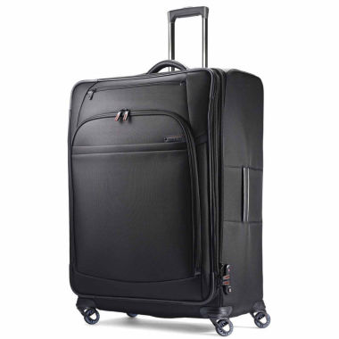 "jcpenney.com | Samsonite Pro 4 DLX 29"" Spinner Luggage"