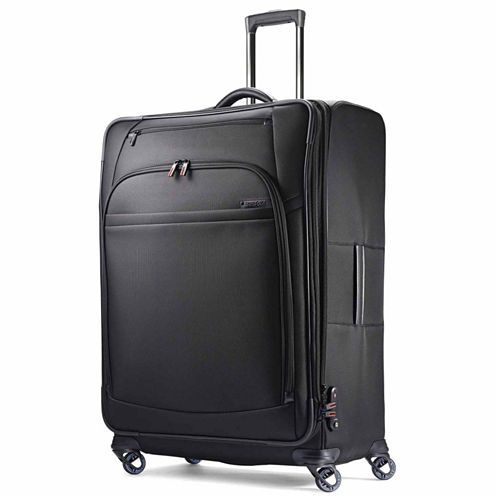 "Samsonite Pro 4 DLX 29"" Spinner Luggage"