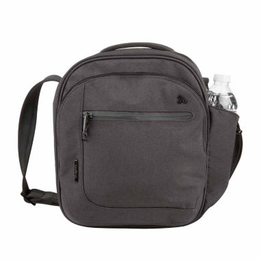 jcpenney.com | Urban Tour Slate Crossbody Bag