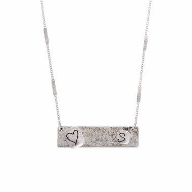jcpenney.com | Sandra Magsamen Chain Necklace