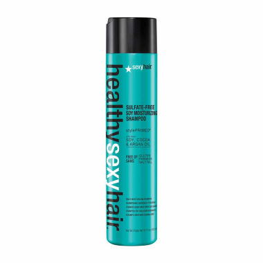 jcpenney.com | AG Hair Blonde Dry Shampoo - 4.2 oz.