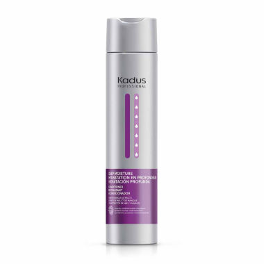 jcpenney.com | Kadus Conditioner - 10.1 Oz.