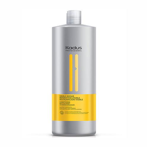 Kadus Conditioner - 33.8 Oz.