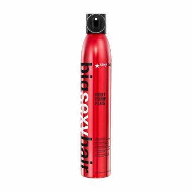 jcpenney.com | Big Sexy Hair® Root Pump Plus Spray Mousse - 10.6 oz.