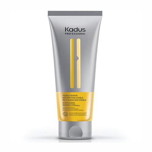 Kadus Hair Mask-6.7 Oz.