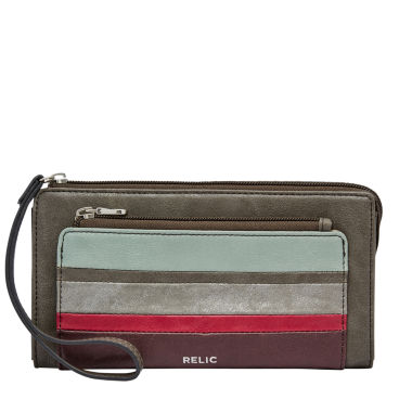 jcpenney.com | Relic Heidi Checkbook Wallet