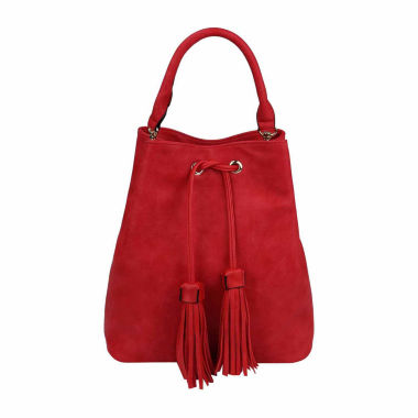 jcpenney.com | SWG Ross Bucket Bag
