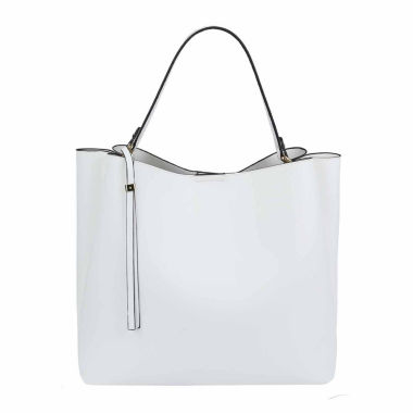 jcpenney.com | Swg Shoulder Bag