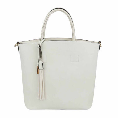 jcpenney.com | SWG Mali Simple Satchel