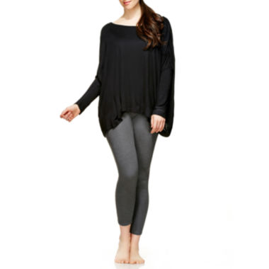 jcpenney.com | Hottotties Thermal Shirt