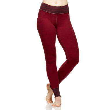 jcpenney.com | Hottotties Thermal Pants