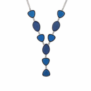 jcpenney.com | Mixit Womens Y Necklace