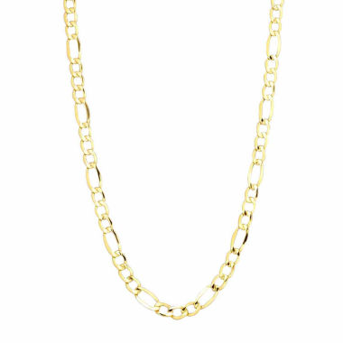jcpenney.com | 10K Gold 20 Inch Chain Necklace