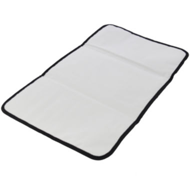 jcpenney.com | Obersee Changing Pad