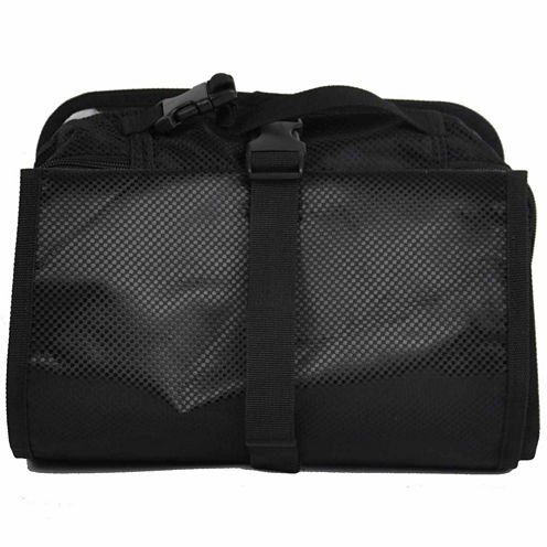 Obersee Diaper Bag