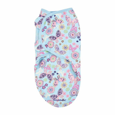 jcpenney.com | Summer Infant Swaddle Blanket