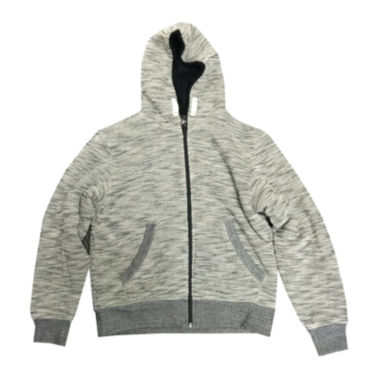 jcpenney.com | Point Zero Boys Hoodie-Big Kid