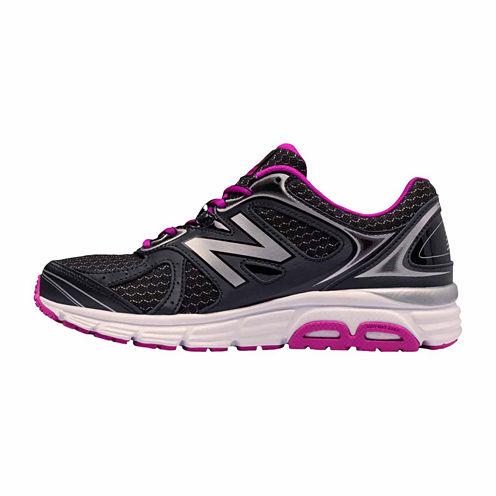 New Balance 560 Womens Running Shoes