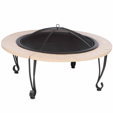 jcpenney.com | Fire Pit