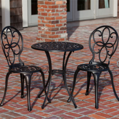 jcpenney.com | 3-pc. Bistro Set