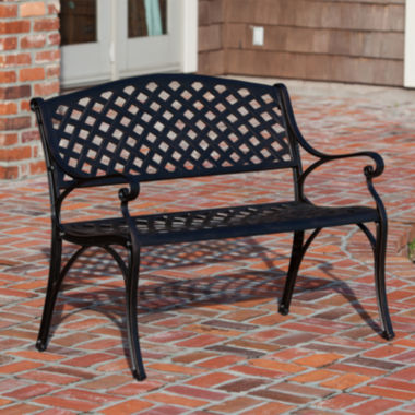 jcpenney.com | Patio Bench