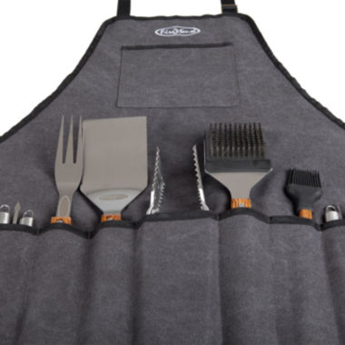 jcpenney.com | 13 Barbecue Accessories 61932