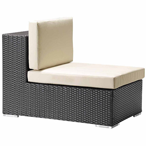 Zuo Modern Cartagena Middle Chair