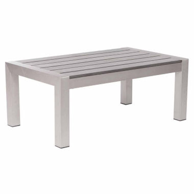 jcpenney.com | Zuo Modern Cosmopolitan Patio Coffee Table