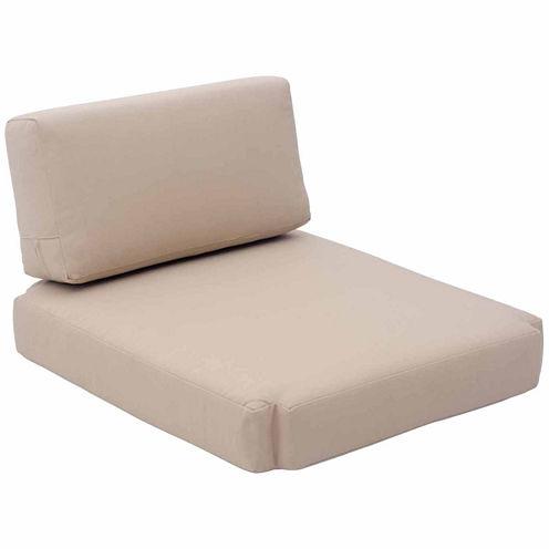 Zuo Modern Bilander Patio Chair Cushion
