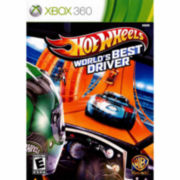 Video Game-Xbox 360