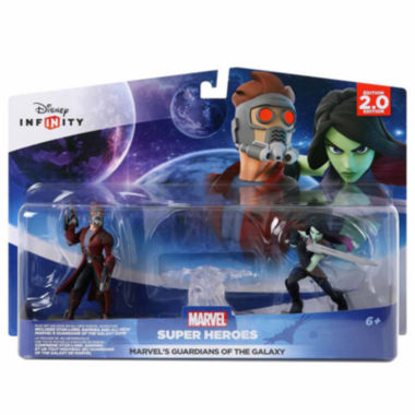 jcpenney.com | Disney Inf 2 Guardians Playset Video Game