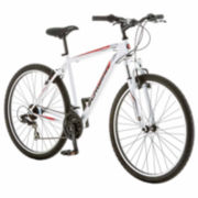 "Mens Schwinn 27 1/2"" Mountain Bike"