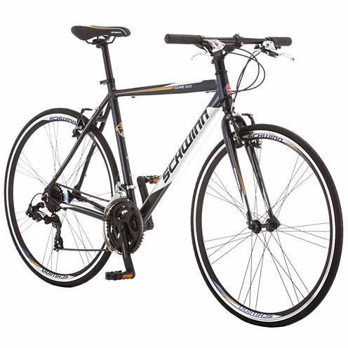 Schwinn Volare 1200 700c Mens Flat Bar Road Bike