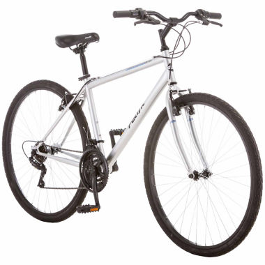 jcpenney.com | Pacific Bryson 700c Mens Hybrid Bike