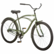 "Mens Kulana 26"" Cruiser Bike"