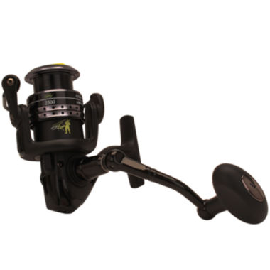 jcpenney.com | Eagle Claw Spinning Reels