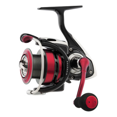 jcpenney.com | Daiwa Fuego Spinning Reel