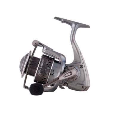 jcpenney.com | Pflueger Purist Spinning Reel