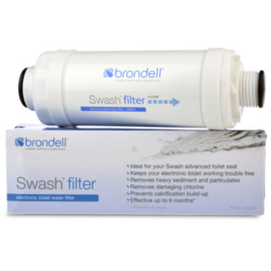 jcpenney.com | Brondell Swash Bidet Water Filters