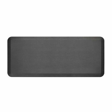 jcpenney.com | NewLife by Gelpro Rectangle Anti-Fatigue Comfort Mat