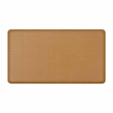 jcpenney.com | Gelpro Rectangle Anti-Fatigue Comfort Mat