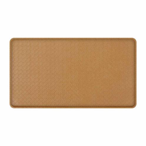 Gelpro Rectangle Anti-Fatigue Comfort Mat