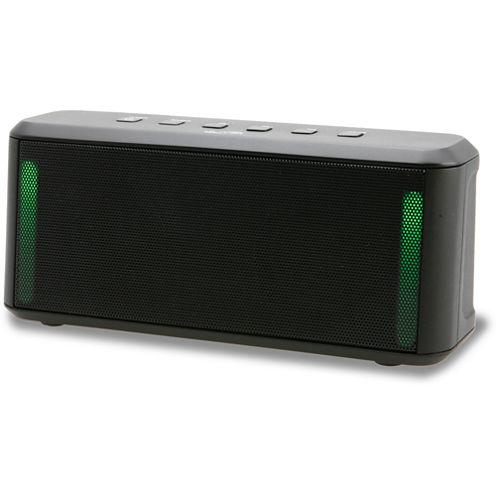 iLive Portable Speaker