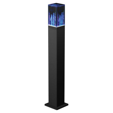 jcpenney.com | Super Sonic Bluetooth Tower Speaker